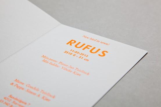 Rufus kort01