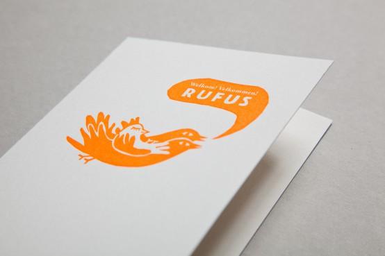 Rufus kort04