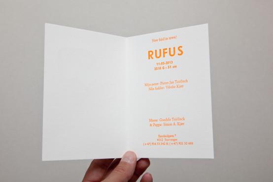 Rufus kort06