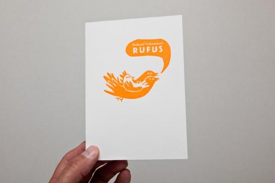 Rufus kort07