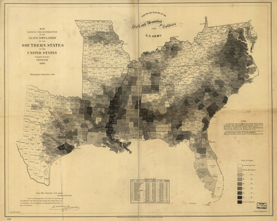 Coast_Survey_Slave_Map-1500