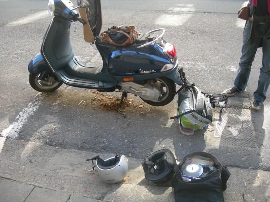 scootertripa000