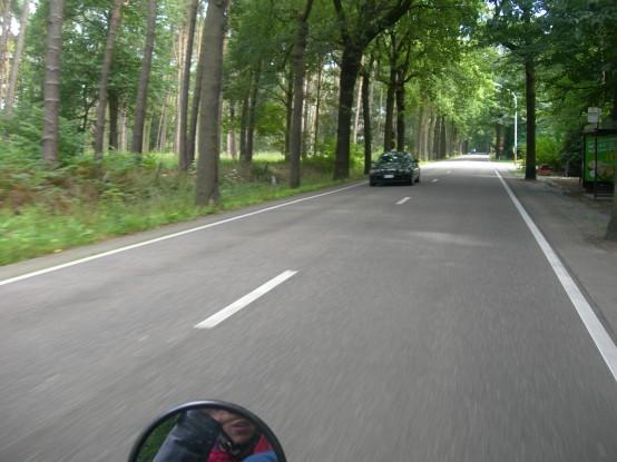 scootertripa002