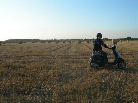 scootertripa307