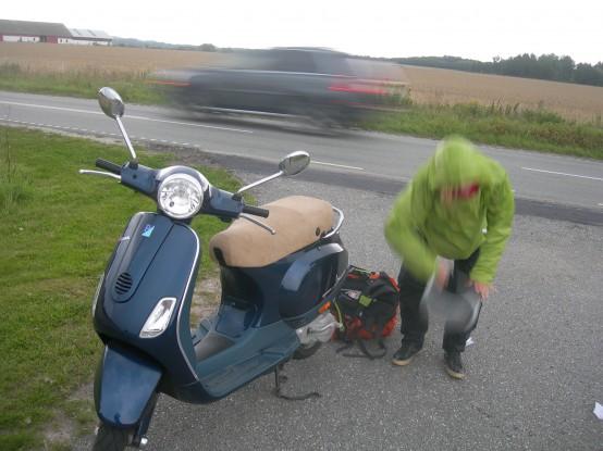 scootertripc051