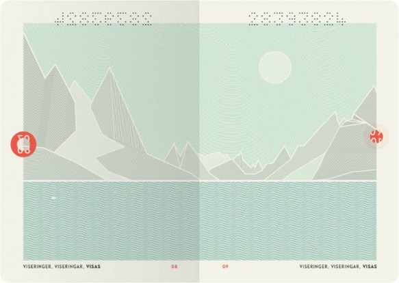 Norwegianpassport_spread-700x466